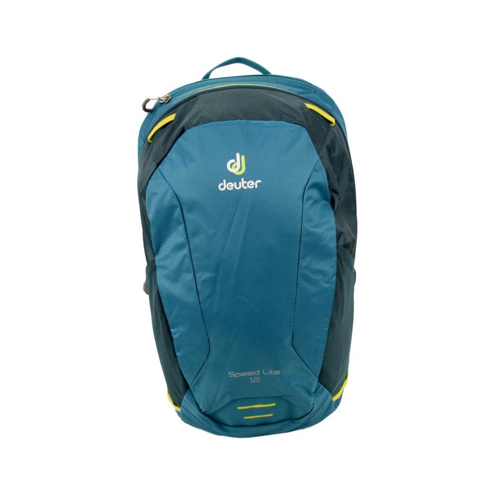 Deuter Speed Lite 12 Pack BAY.MDNT_3100