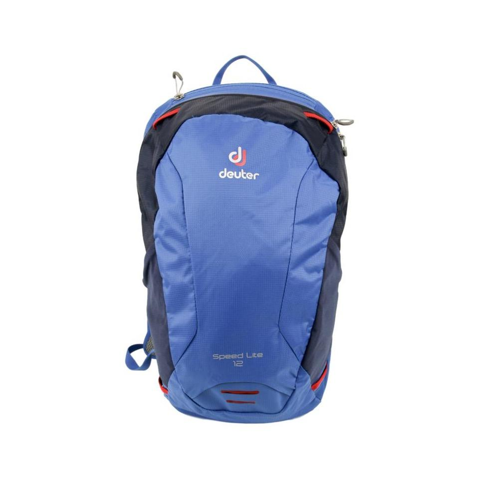 Deuter Speed Lite 12 Pack PET.ARC_3325
