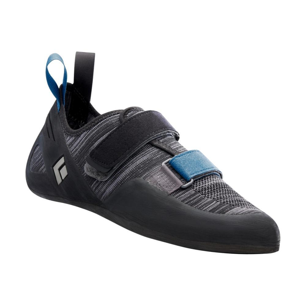 Black Diamond Men's Momentum Climbing Shoes ASH