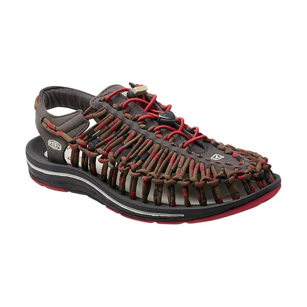 KEEN Men's UNEEK Sandals REDDLIA.RYA