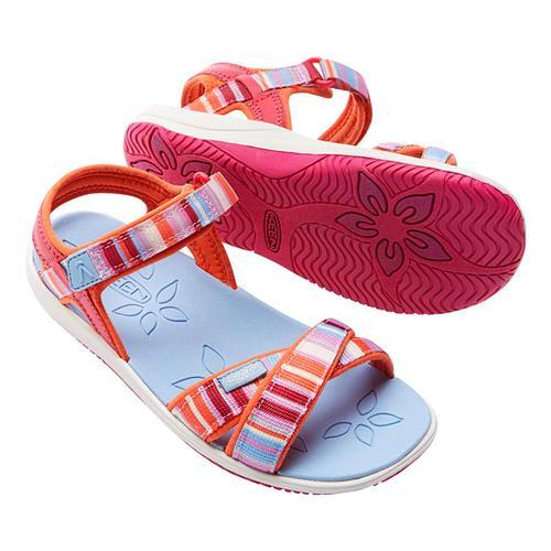 KEEN Kids Phoebe Sandals