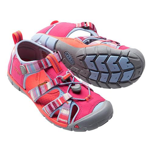KEEN Kids Seacamp II CNX Sandals