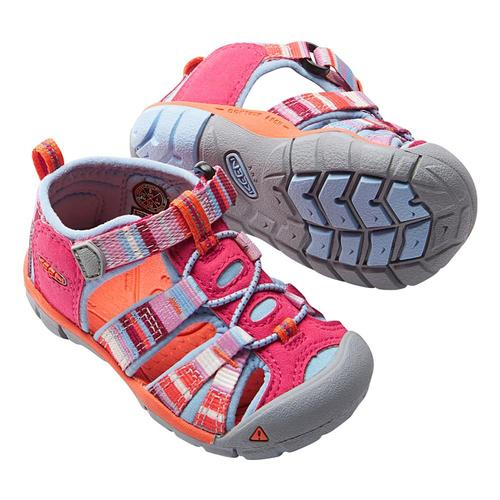 KEEN Toddler Seacamp II CNX Sandals