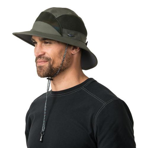 KUHL Sun Dagger Hat