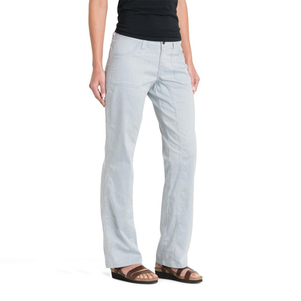 KUHL Women's Cabo Pants - 30in BLUESTONE