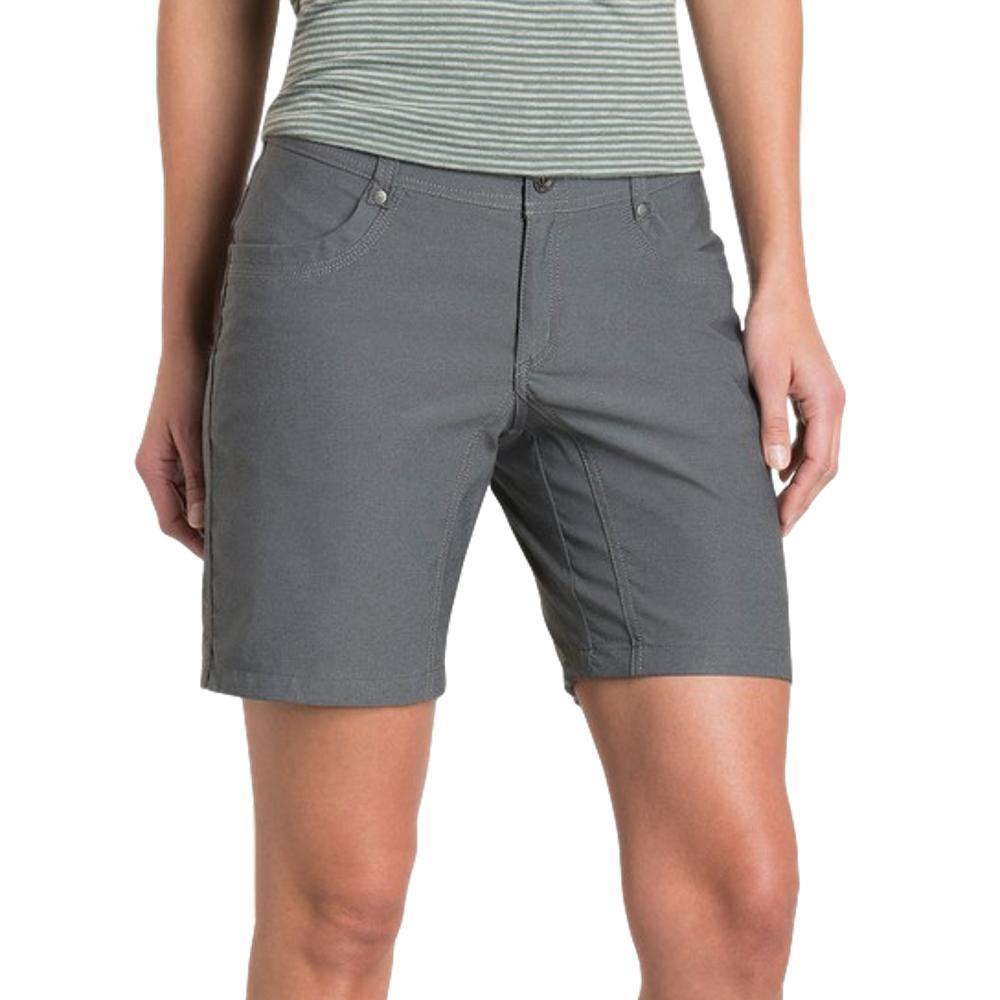 Kuhl Women's Trekr Shorts - 8in