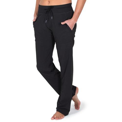 Free Fly Women's Breeze Pants Black