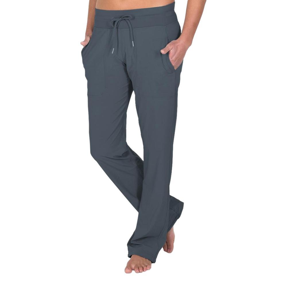 Free Fly Women's Breeze Pants BLUEABYSS