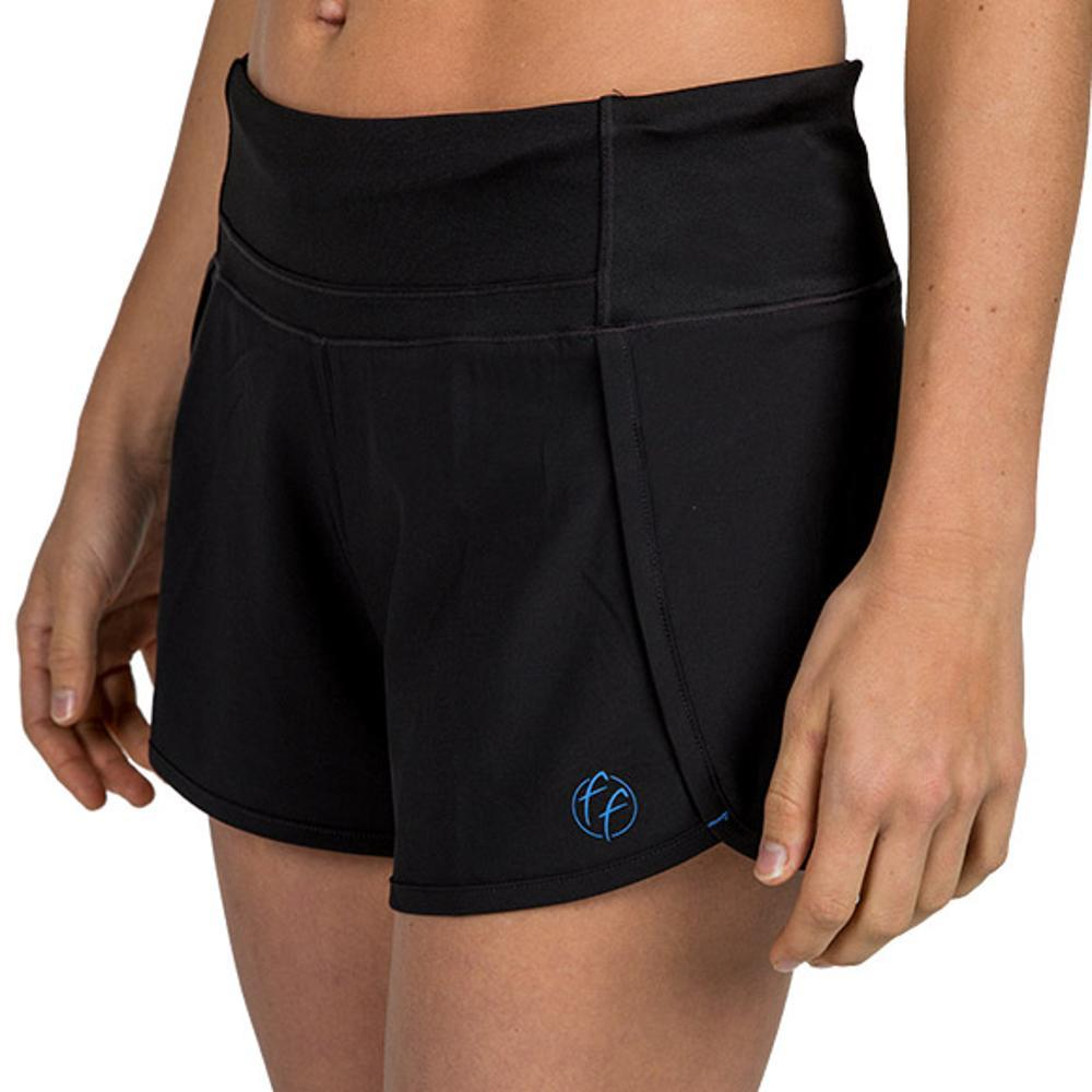 Free Fly Women's Bamboo- Lined Breeze Shorts