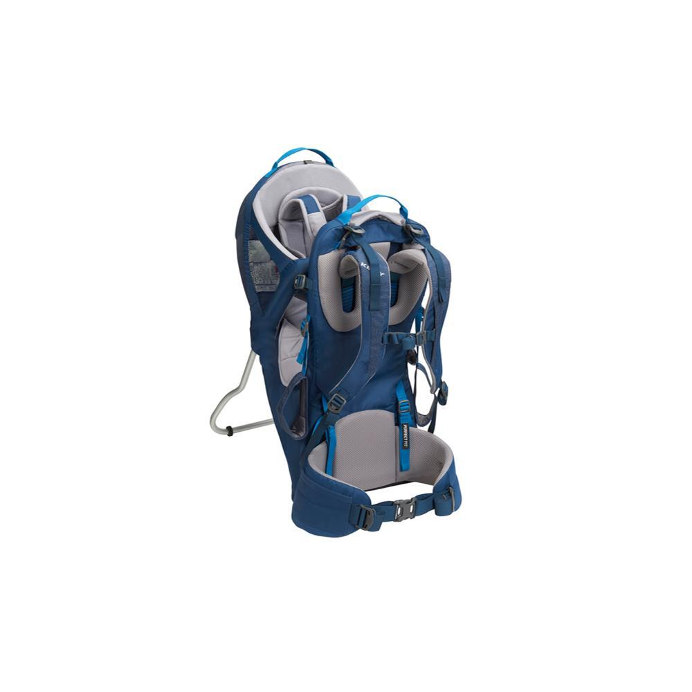 Kelty Journey PerfectFIT Child Carrier INSGBLUE