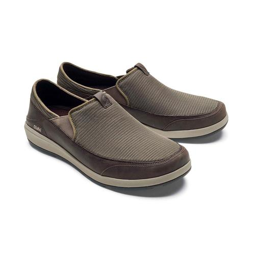 OluKai Men's Makia Shoes
