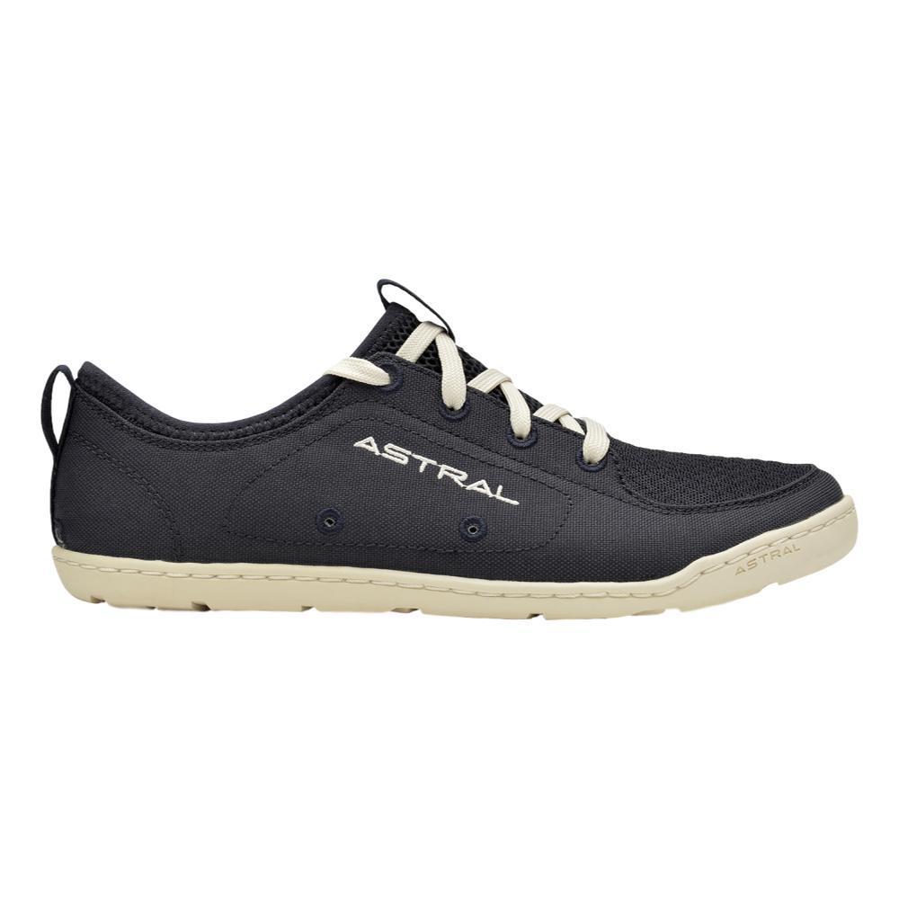 b53585eac3d4 TOP. Astral Women s Loyak Water Shoes Item   LYWNW