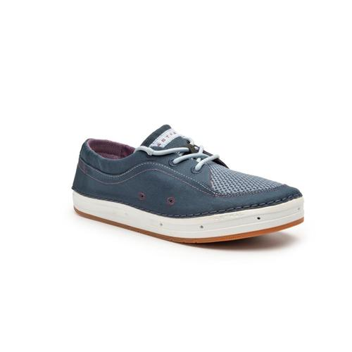 Astral Women's Porter Boat Shoes