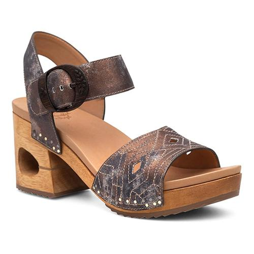 Dansko Women's Odele Sandals