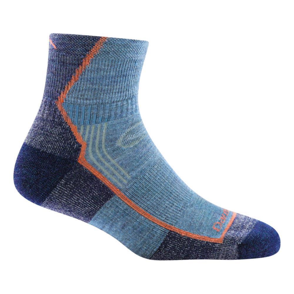 Darn Tough Women's 1/4 Quarter Cushion Socks