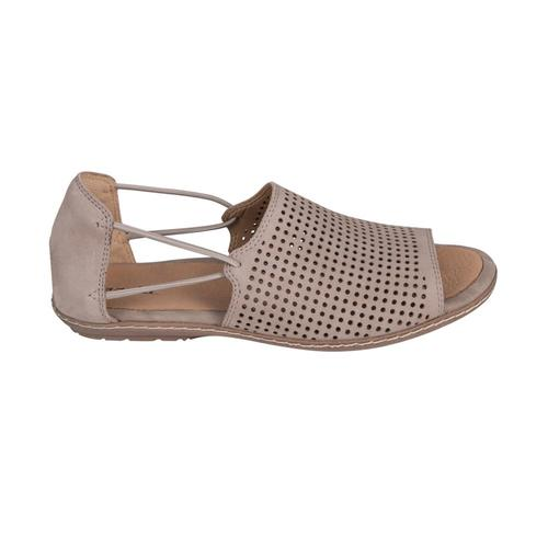 Earth Shoes Women's Shelly Sandals