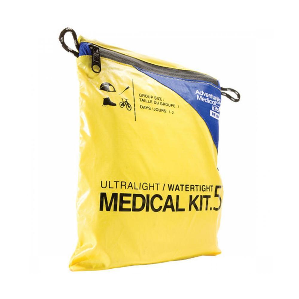 Adventure Medical Kits Ultralight & Watertight .5