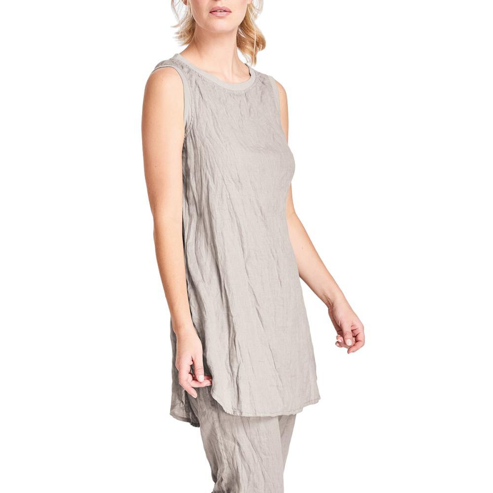 Flax Women's Coastal Sleeveless Tunic
