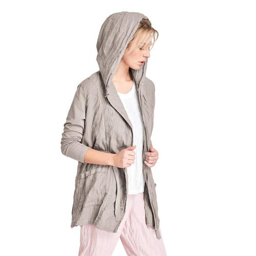 FLAX Women's Boardwalk Jacket