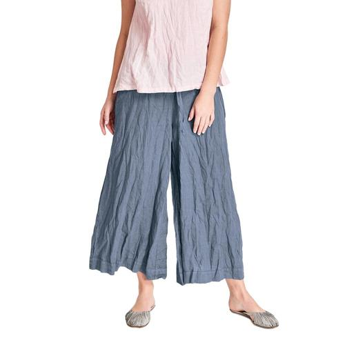 FLAX Women's Pier Pants