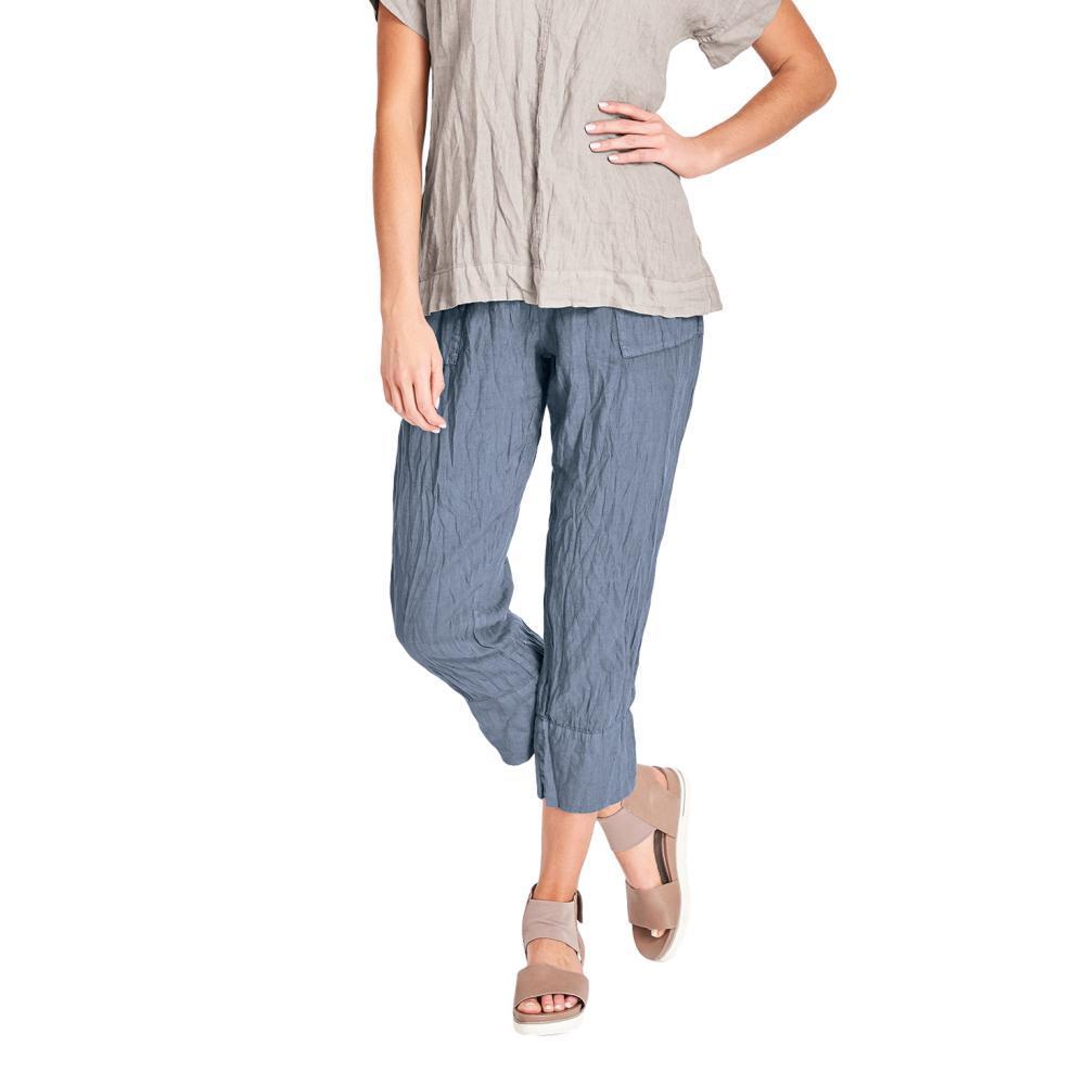 Flax Women's Beach Pants
