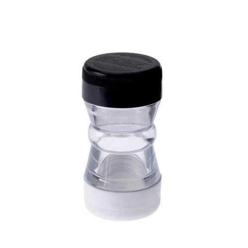 GSI Outdoors Salt And Pepper Shaker