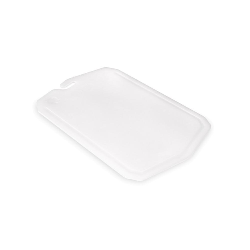 Gsi Outdoors Ultralight Cutting Board - Small