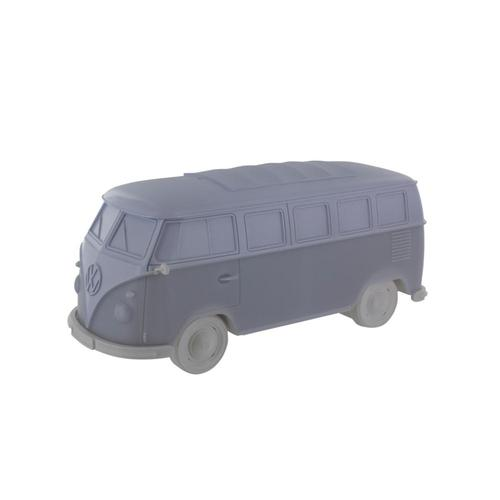 Paladone VW Campervan Moodlight .