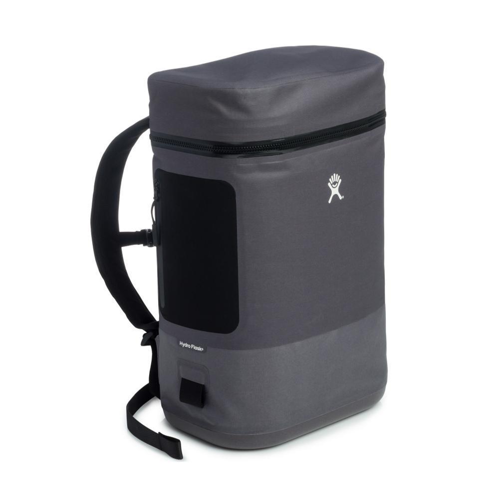 Hydro Flask Unbound Soft Cooler Pack - 22L BLACK