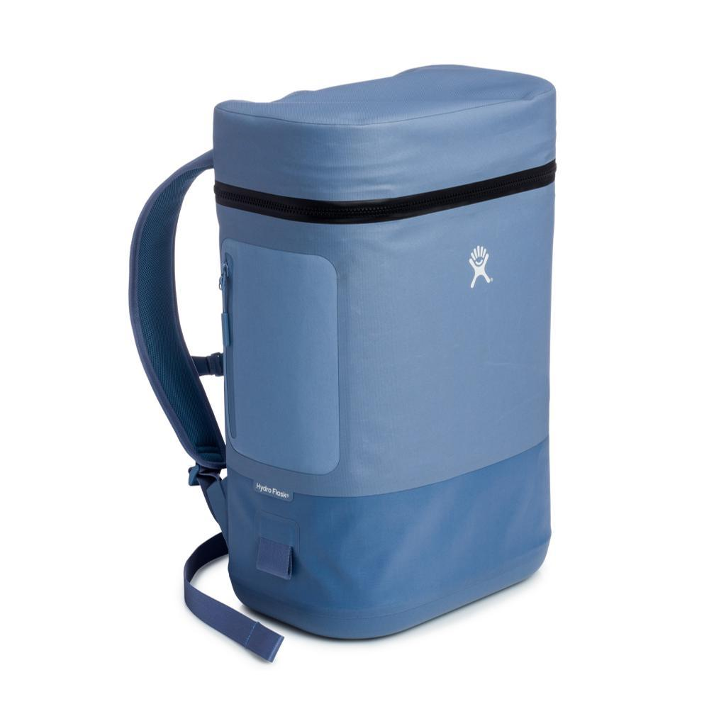 Hydro Flask Unbound Soft Cooler Pack - 22L STORM