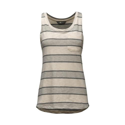 The North Face Women's Sand Scape Tank