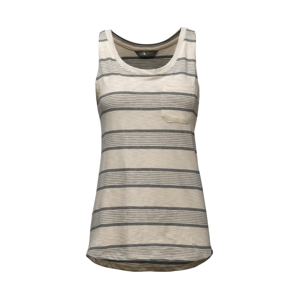 The North Face Women's Sand Scape Tank ZE7_WHITE