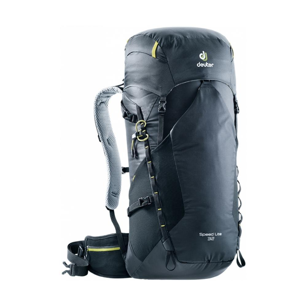 Deuter Speed Lite 32 Pack BLK_7000