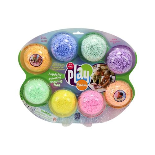 Playfoam Combo 8-Pack Combo_8_pack