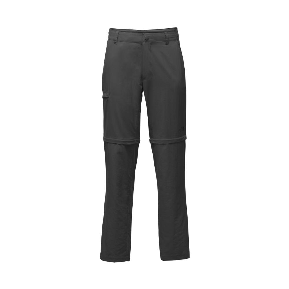 The North Face Men's Horizon Convertible Pants - 32in