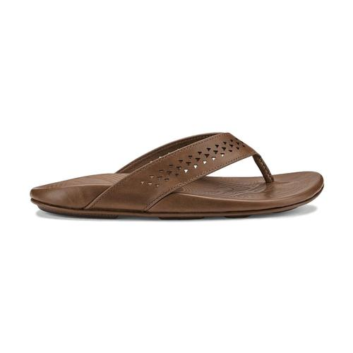 OluKai Men's Kohana Sandals