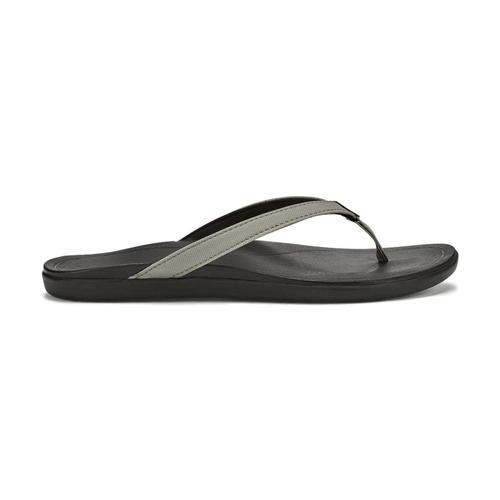OluKai Women's Ho'opio Sandals Coolgry