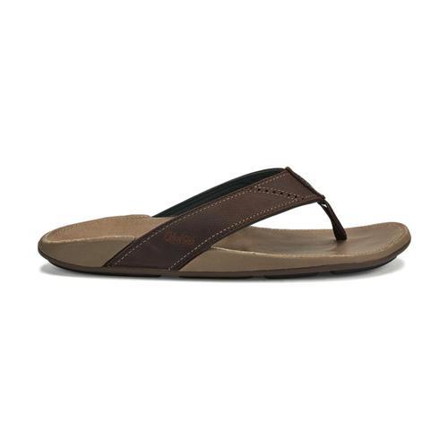 OluKai Men's Nui Sandals