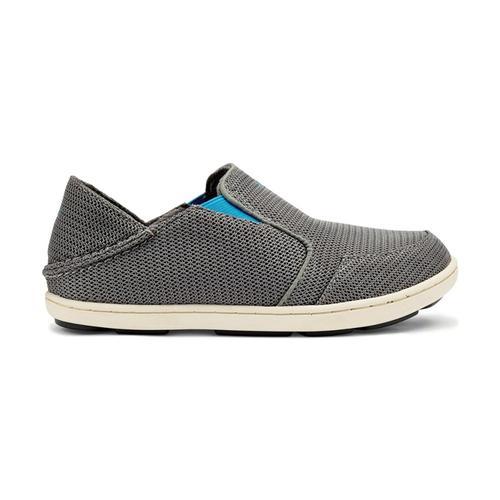 OluKai Boys Nohea Mesh Shoes