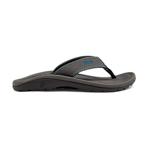OluKai Boys 'Ohana Sandals