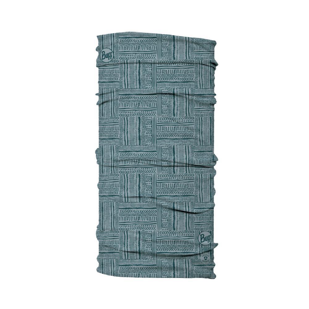 Buff UV Insect Shield Buff - Kenai Grey KENAI_GREY