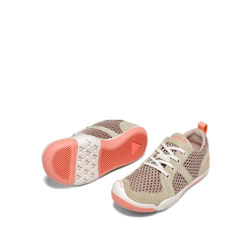 Plae Youth Miles Sneakers Blush