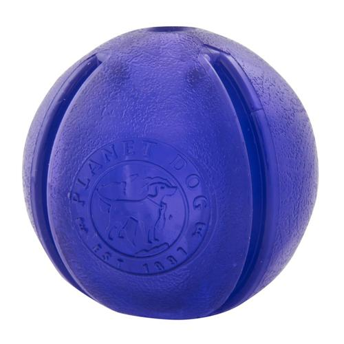 Planet Dog Orbee-Tuff GuRu Interactive Toy