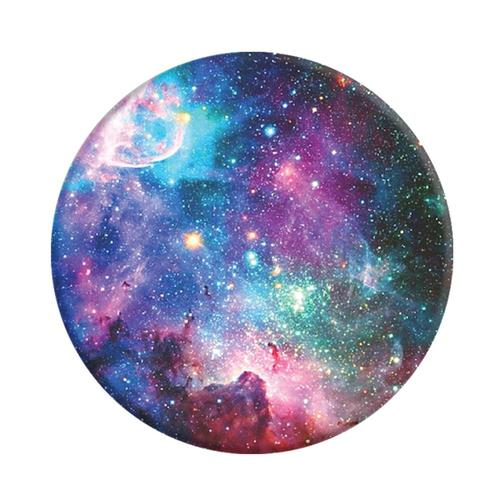 PopSockets Grip - Blue Nebula
