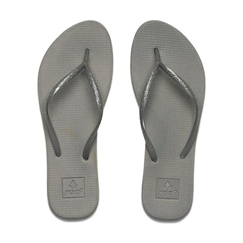 Reef Escape Lux Flip Sandals