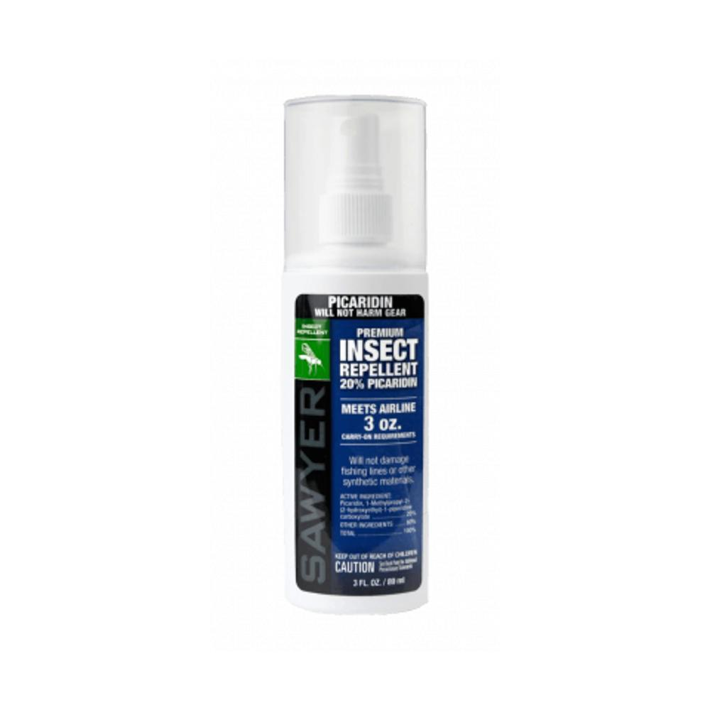 Sawyer Premium Picaridin Insect Repellant Spray - 3oz