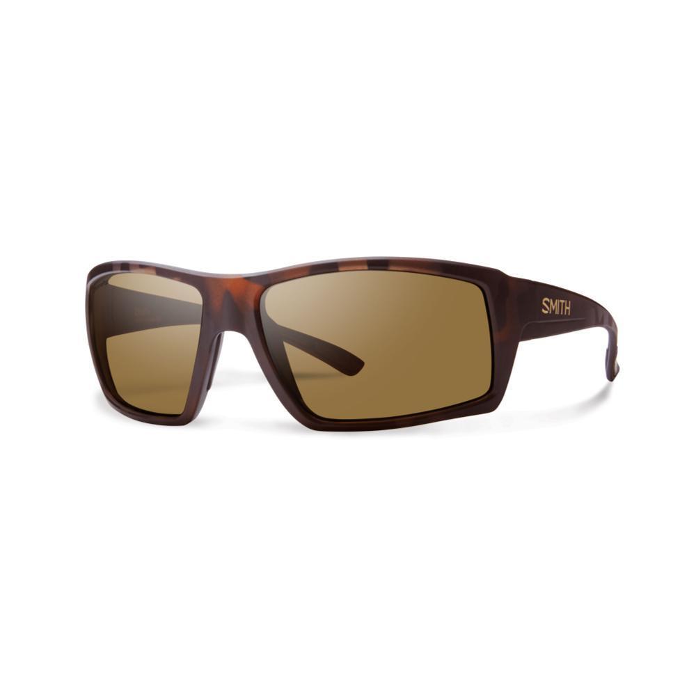 Smith Optics Challis Sunglasses MTT.TORT