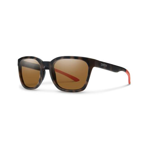 Smith Optics Founder x Howler Sunglasses