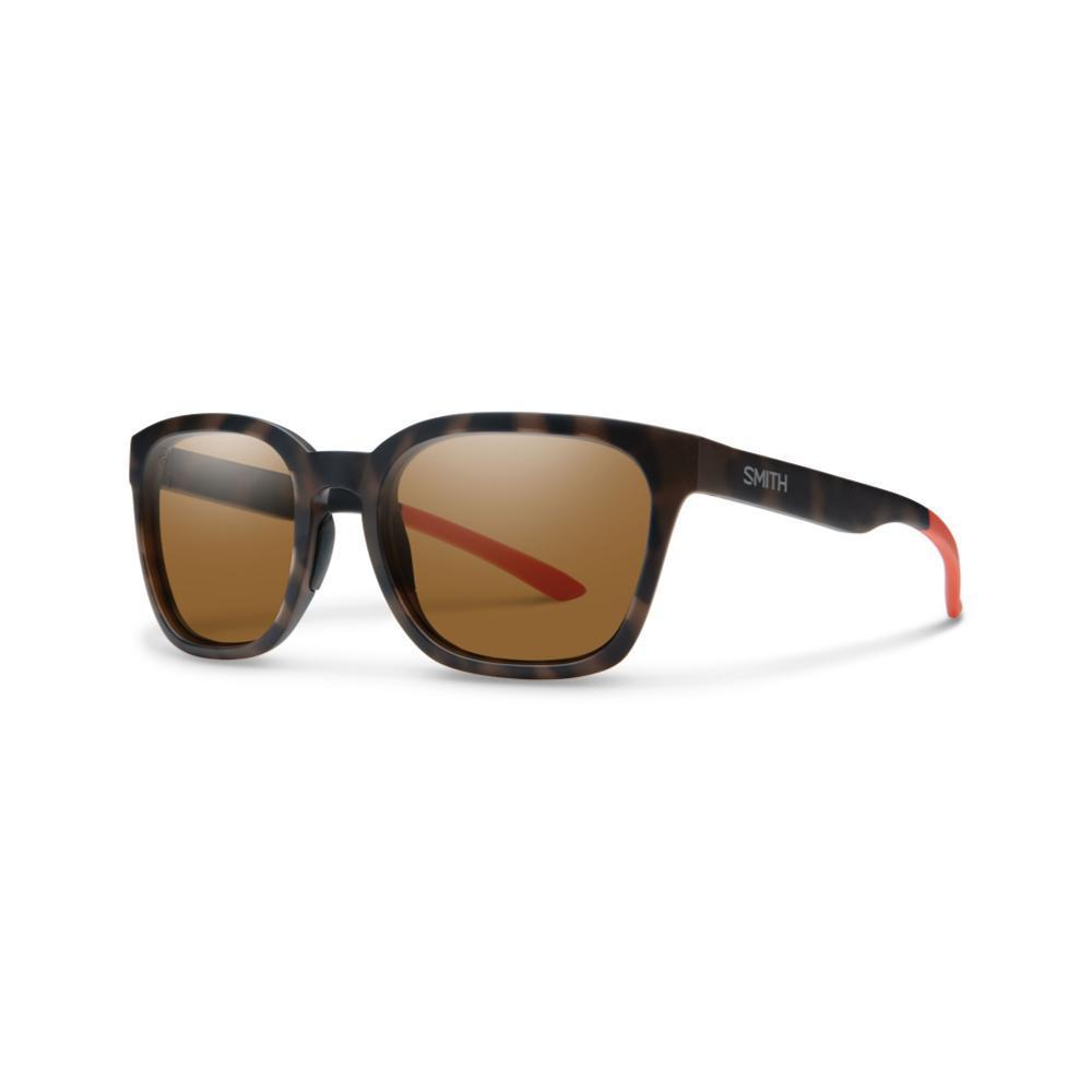 Smith Optics Founder x Howler Sunglasses MTT.TORT