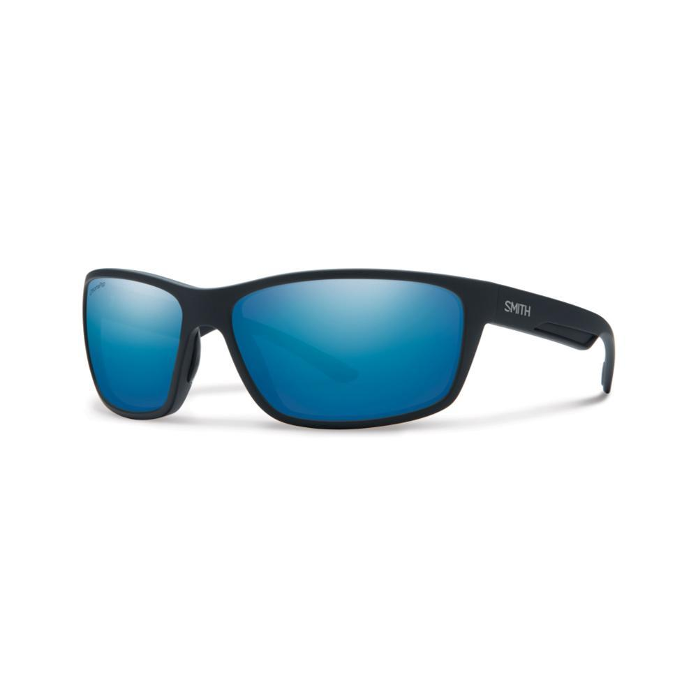 Smith Optics Redmond Sunglasses MTT.BLK